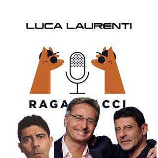 Luca Laurenti: il maestro