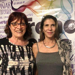 Los especiales de GPS Audiovisual T1 E10- 50 Mujeres del Cine Argentino  - Ines de Oliveira Cezar