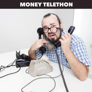So Many Calls
