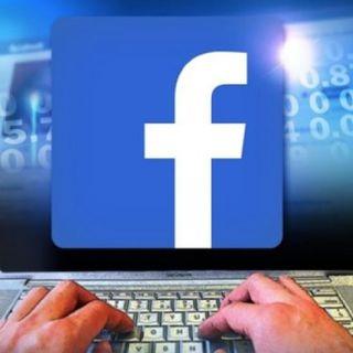 Hipocresia con las redes sociales
