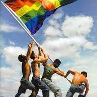 Is There A Gay Agenda In America?
