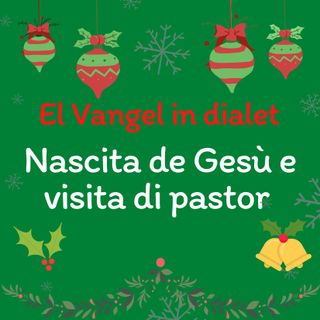 Nascita de Gesù ( Legge Marica)