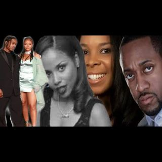 Rihanna and ASAP Rocky Relationship, and Cherie Retraction about my Michelle Thomas video