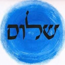 Get God's Shalom in your Life