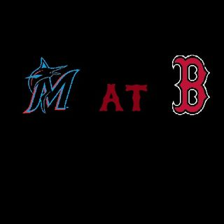 Episode 29: Red Sox win another