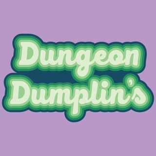 Dungeon Dumplin's