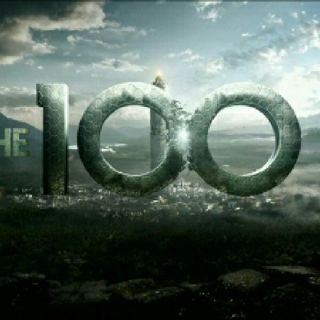 THE 100 SEASON 1 EPISODE 3 Earth Kills