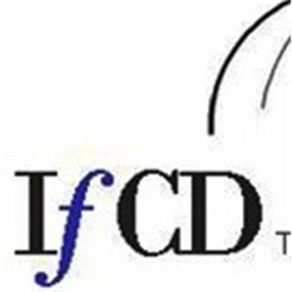 Introduction to the IFCD
