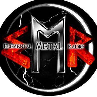 Elemental Metal