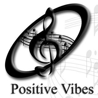 Positive Vibes Inc. Media
