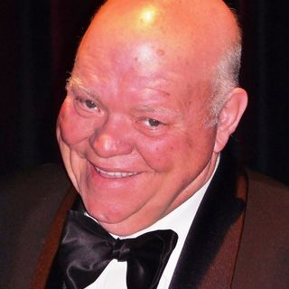 Mike Walter as Don Rickles