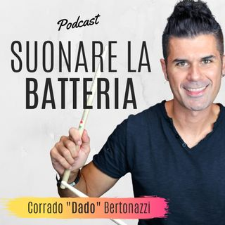 EP#52 - Come Realizzo un Video Musicale per YouTube