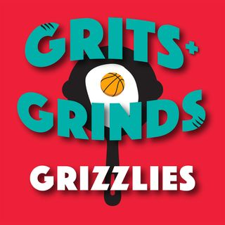 Ep. 5: Jae Crowder Buzzer Beater, Ja Morant Breakout, Grizzlies Media Survey