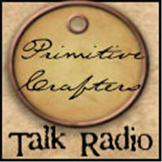 Prim Talk Radio #29