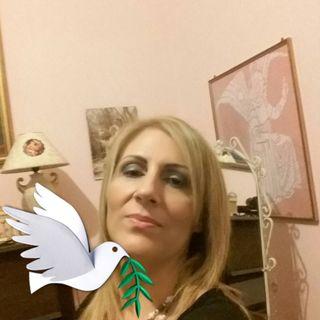 Carmela Ferrara