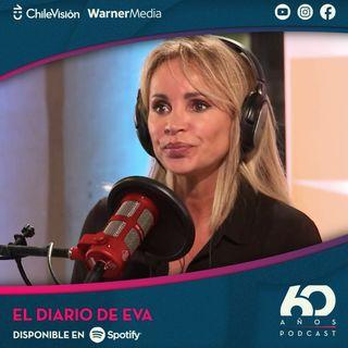 El Diario de Eva con Eva Gómez