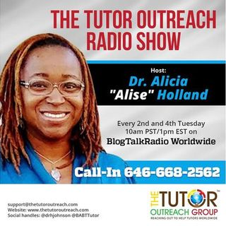What's in a Tutor Application: Hiring the Right Tutor