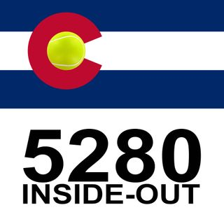 5280 Inside-Out