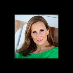 Episode 39-Why You Can't Stick to Your Diet with Erin Wathen-Dream Life is Real Life with Hanna Hermanson