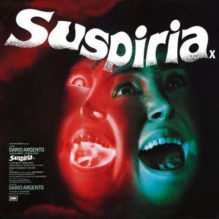 Episode 384: Suspiria (1977)