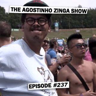 #237: Christianity