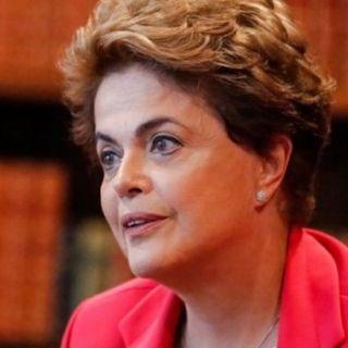 #51 - Alvorada e os últimos dias de Dilma no poder