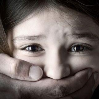 Abuso sexual infantil (segunda parte)