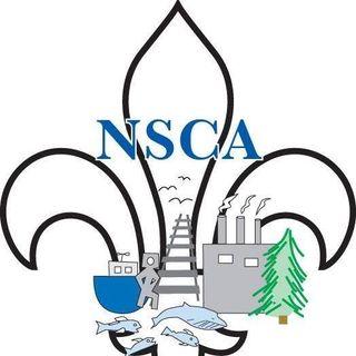 Nsca Côte-Nord