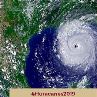 Sedena activa apoyo por temporada de huracanes