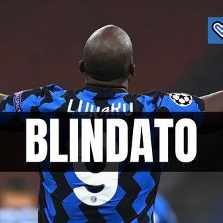Calciomercato Inter, maxi offerta Chelsea per Lukaku ma Conte non ci sente