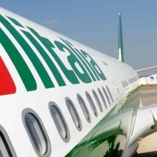 """Alitalia, c'è l'intesa con l'Ue: ITA """"decolla"""" il 15 ottobre"""