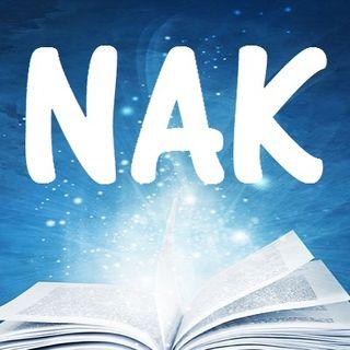 "Debunking the NAK ""Quran Expert"" Scheme"