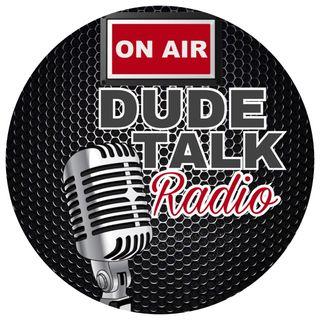Dude Talk Radio
