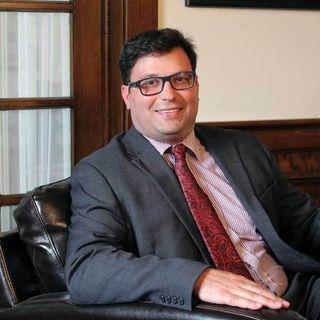 BRAD R. TENGLER - Family Law Attorney