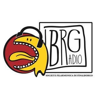 BRG Radio