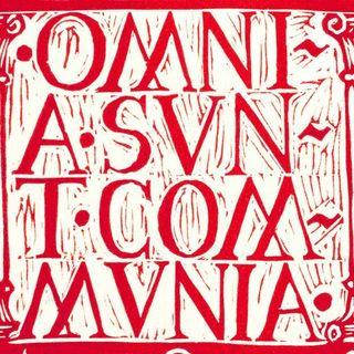 Omnia Sunt Communia 2#Neocrust