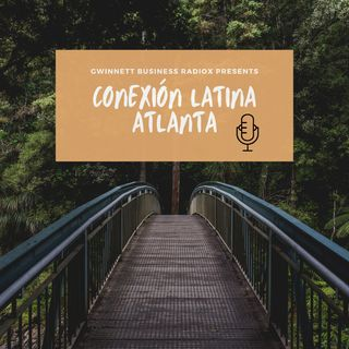 Conexion Latina Atlanta