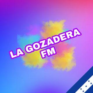 La Gozadera Fm