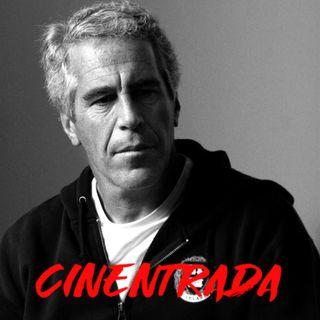 Jeffrey Epstein (Filthy Rich) un documental de Netflix recomendado por Anonymous