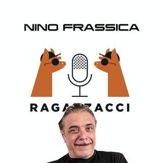 Nino Frassica: da Scasazza