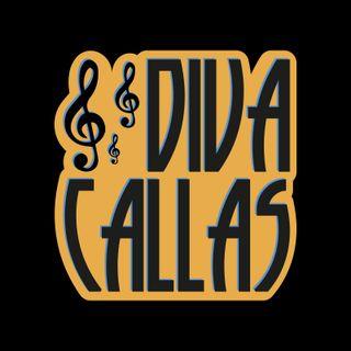 06. Diva Callas
