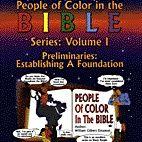 True Historical Biblical People Part 3