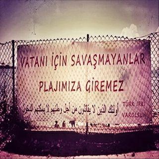 #08 Türkiye'de Irkçılık-2. Bölüm