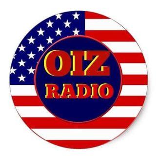 OIZ RADIO episode 52