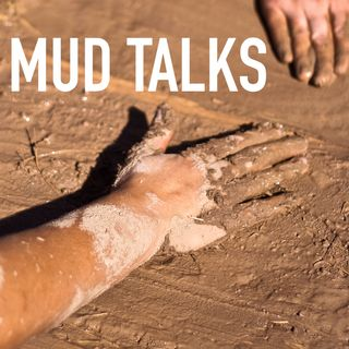 Mud Talks 11: The Owner Builder Adobe Experience with Ethan Novikoff