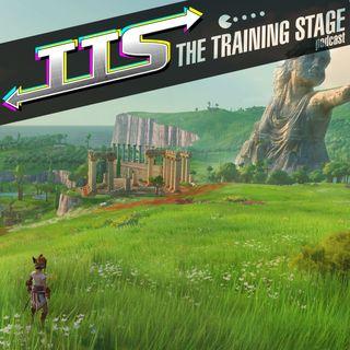 E3 2019 - Ubisoft E3 Press Conference