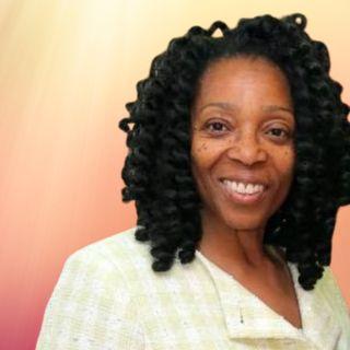 Dr. Heather McBride_Reversing Breast Cancer