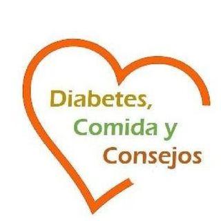 Diario De Una Diabética (Estaré Compartiendo Temas Relacionados Con La Diabetes