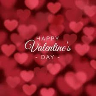 San Valentin Dia del Amor