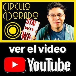 EL Circulo Dorado || 28/365